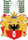 Wappen Muehlhausen-Thueringen.png