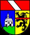 Wappen Oberkirch Baden.png