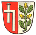 Wappen Offenthal.png