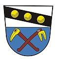 Wappen Perchting.jpg