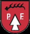 Wappen Pflugfelden.png