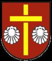Wappen Pfullendorf-Denkingen.png