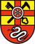 Wappen Reinholterode.png