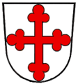 Wappen Renchen.png