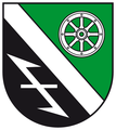 Wappen Resse (Wedemark).png