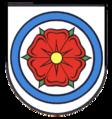 Wappen Ringsheim.png