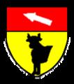 Wappen Rottum.png