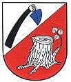 Wappen Rudersdorf (Thüringen).jpg