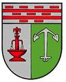 Wappen Schoenborn.png