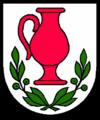 Wappen Staufenberg.png