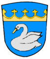 Wappen Stoffenried.png