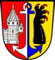 Wappen Stolzenau.png