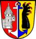 Escudo de Stolzenau