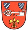 Wappen Straubing.png