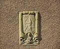 Wappen Treptow am der Kirche Zum Vaterhaus CF.jpg