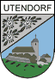 Coat of arms of Utendorf
