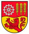 Wappen Walshausen.png