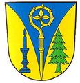 Wappen Weitramsdorf.png