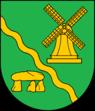 Wappen Wensin.png