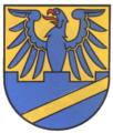 Wappen Werlaburgdorf.png