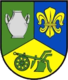 Coat of arms of Zettingen