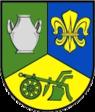 Wappen Zettingen.png