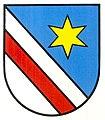 Wappen Zollikon.jpg