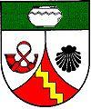 Wappen alflen.jpg