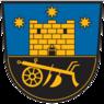 Wappen at neuhaus (kaernten).png