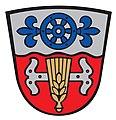 Wappen der Gemeinde Saaldorf-Surheim.jpg