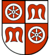 Coat of arms of Miltenberg