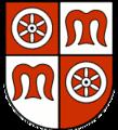 Wappen miltenberg.png