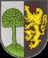 Wappen von Erlenbach bei Kandel.png