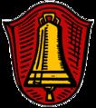 Wappen von Gilching.png