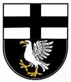 Wappen von Gunderath.png