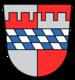 Wappen von Kollnburg.png