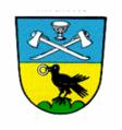 Wappen von Sankt Oswald-Riedlhütte.png