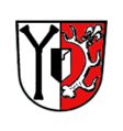 Wappen von Spardorf.png
