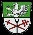 Wappen von Wallerfing.png