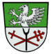 Coat of arms of Wallerfing