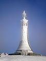 War Memorial in winter.JPG