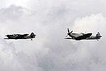 Warbirds (5109931692).jpg