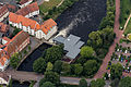Warendorf, Kottrups Mühle -- 2014 -- 8626.jpg
