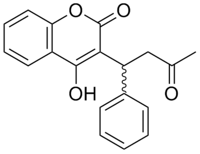 Warfarin.png