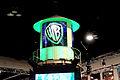 Warner Bros. tower (4839625301).jpg
