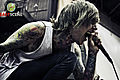 Warped Tour 2010 - BMTH 15.jpg