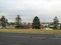 Warrnambool, Victoria.JPG