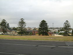 Warrnambool, Victoria.JPG