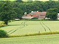 Warstone Farm, Illey Lane, Halesowen - geograph.org.uk - 1933370.jpg