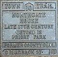 Warwick Town Trail 11.jpg